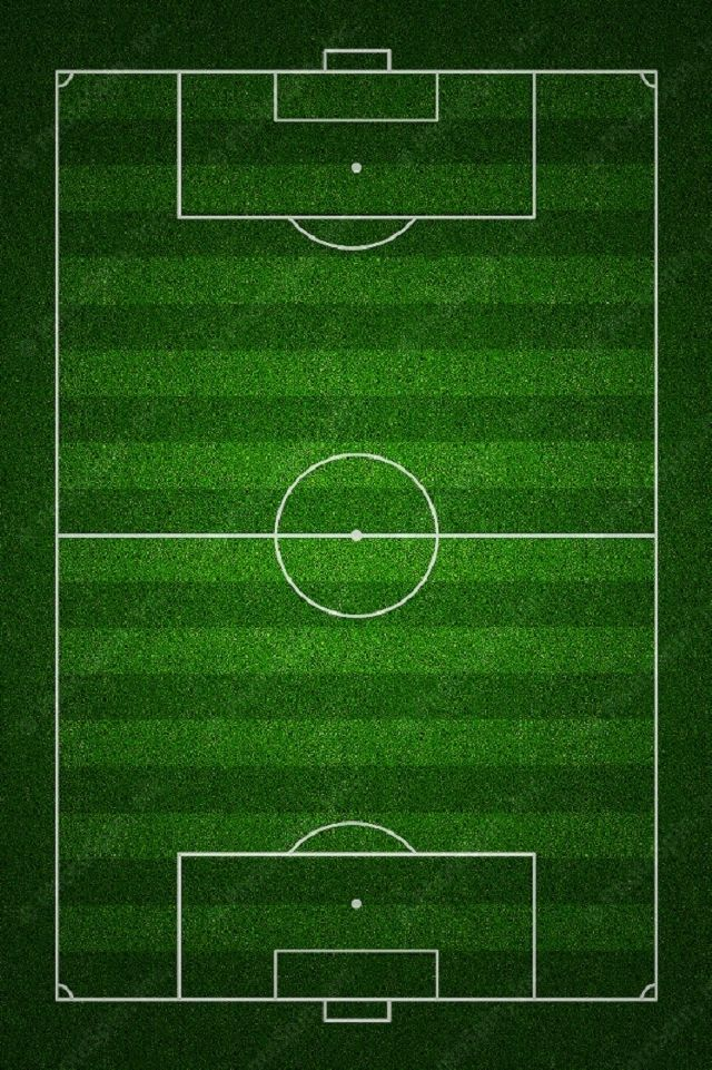 Soccer Field Layout Google Search Fondo De Pantalla Futbol Camisetas De Futbol Fondo De Pantalla Para Telefonos