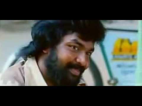 Subramaniapuram Kangal Irandal High Quality Video Song Youtube Songs Fictional Characters