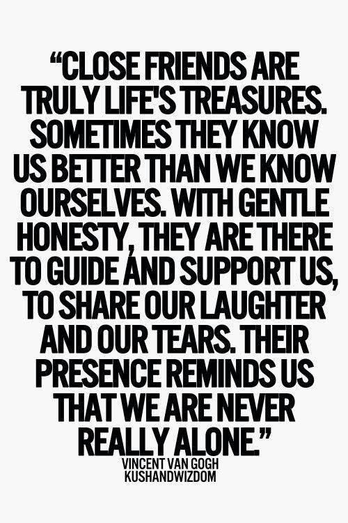 Few Friends Quotes : friends, quotes, Shelly, McNeilly, Friends, Nose.., Friendship, Quotes,, Inspirational, Quotes, Pictures