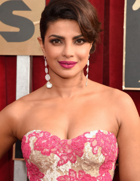 Priyanka Chopra Height Weight Age Wiki Biography Husband