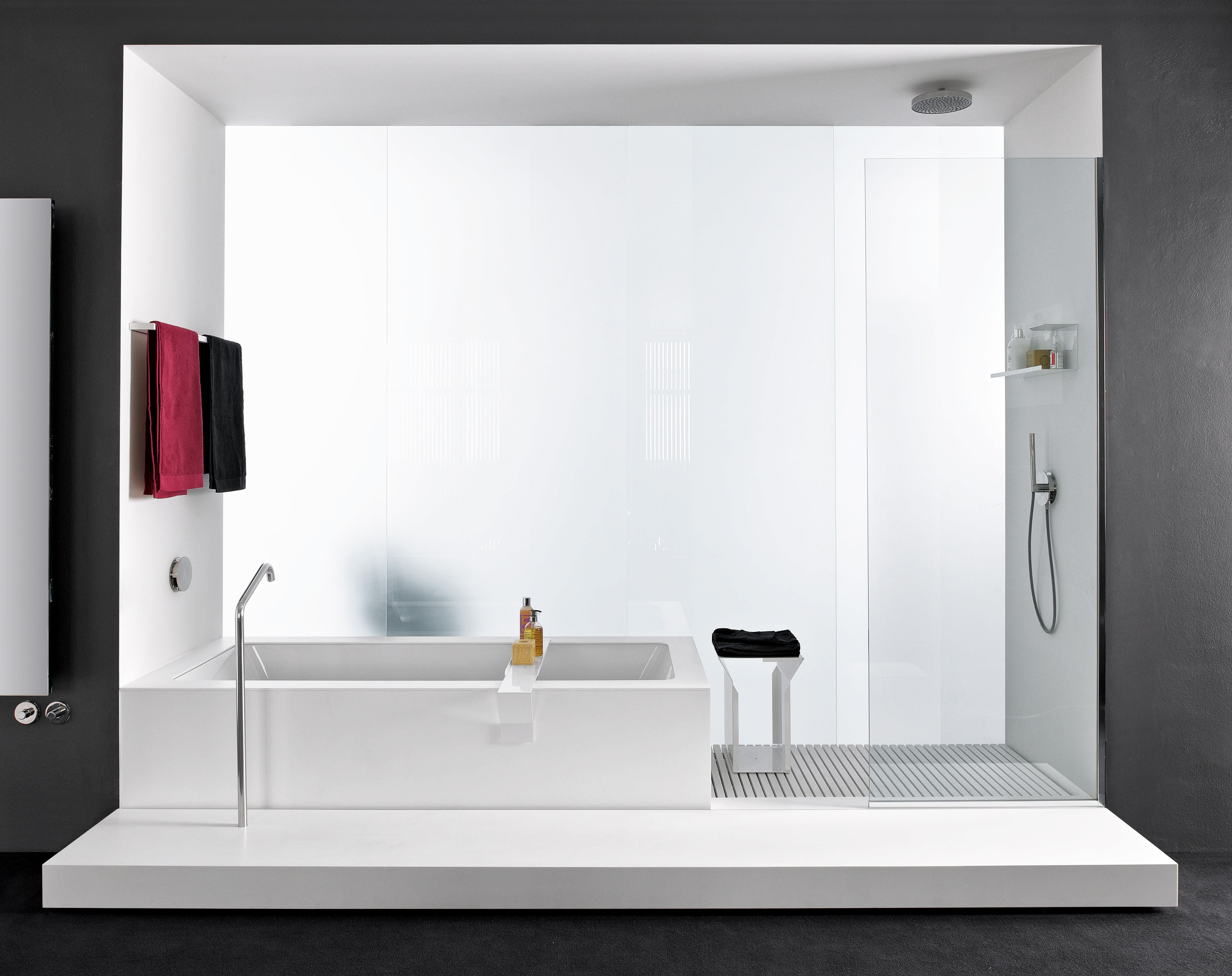 simp with architectural soaker digest tub drop freestanding shower undermount bathroom depot home architecture is egg guide bathtub dropin shaped bathtubs soaking acrylic ideas price lowes what in genoa photos oval free installation