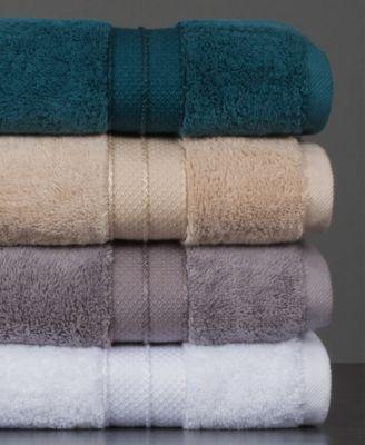 Ravello 3 Piece Towel Set Bedding In 2020 Luxury Towels Towel
