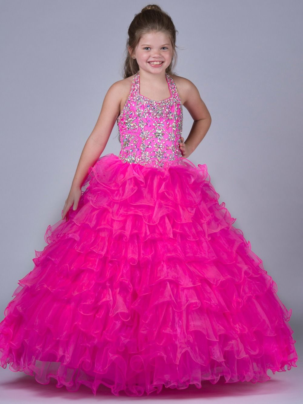 Similiar Masquerade Dresses For 11 Year Olds Keywords