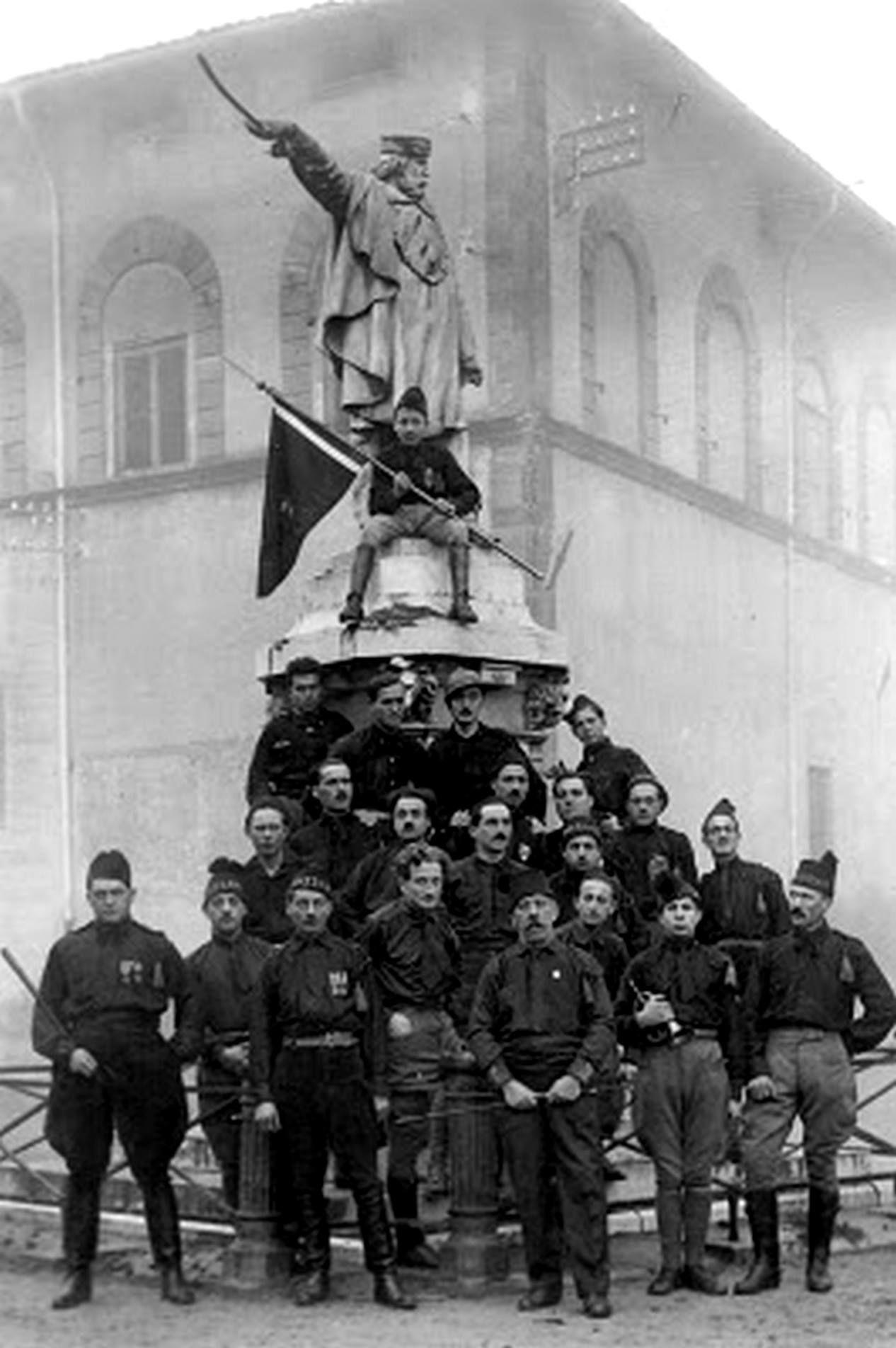 Pin On Italian Military