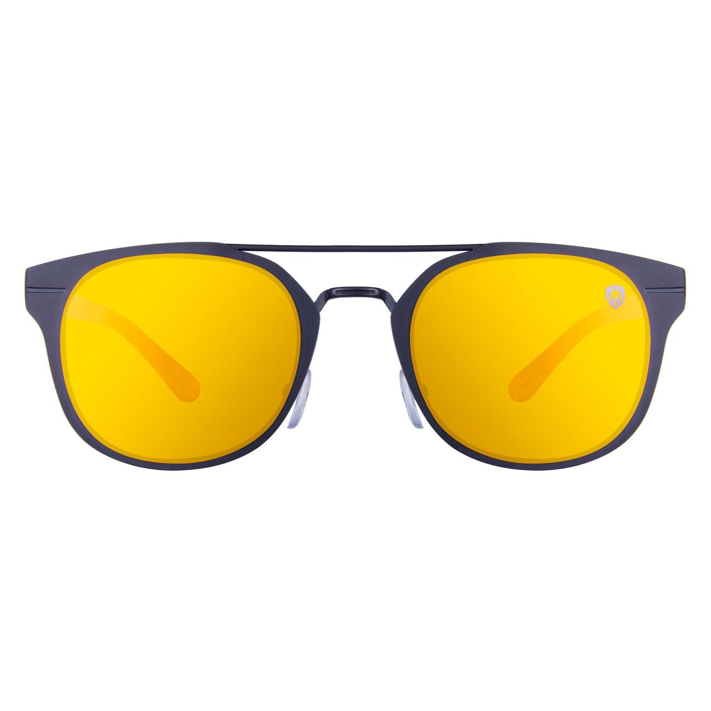 129595e3857 Best Aviator Sunglasses For Large Faces - Restaurant and Palinka Bar