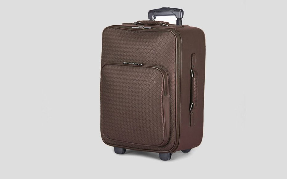 The 17 Best Designer Luggage Brands | Best designers, The o'jays ...