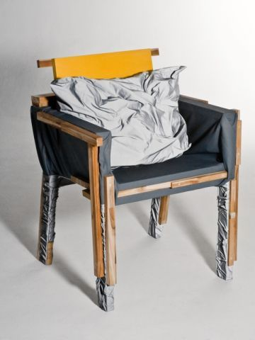 ripa chair