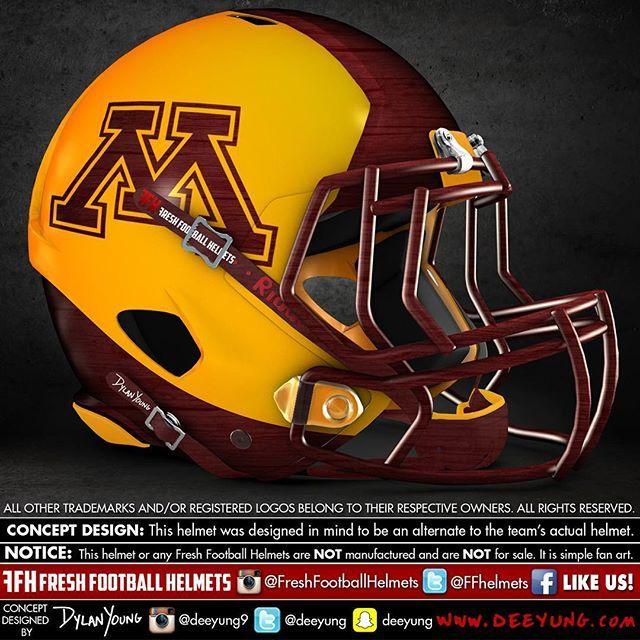 Instagram Photo By Fresh Football Helmets Mar 15 2016 At 5 39pm Utc Football Helmets Football Helmet