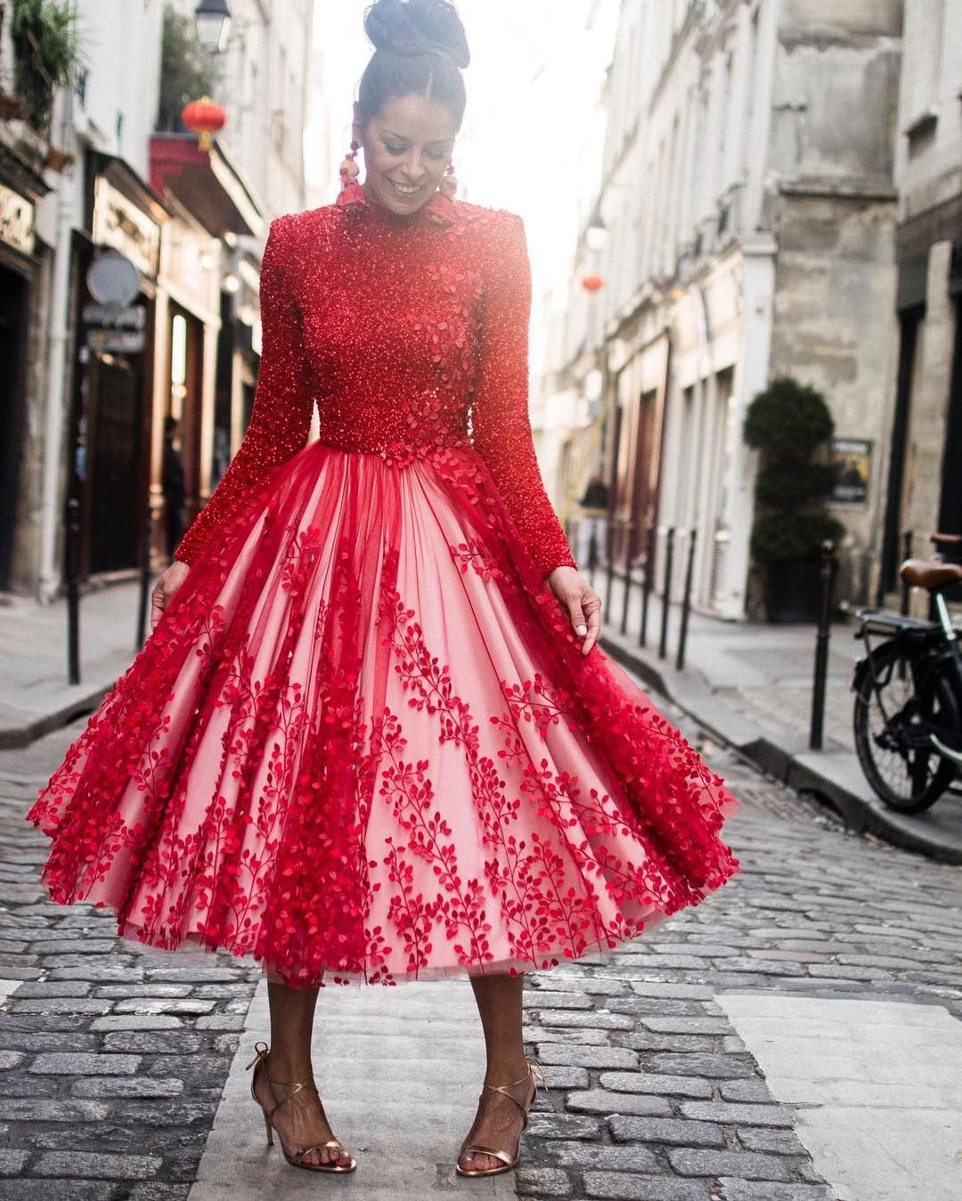 Pin by MH on Dress up | Fashion, Dress up, Dresses