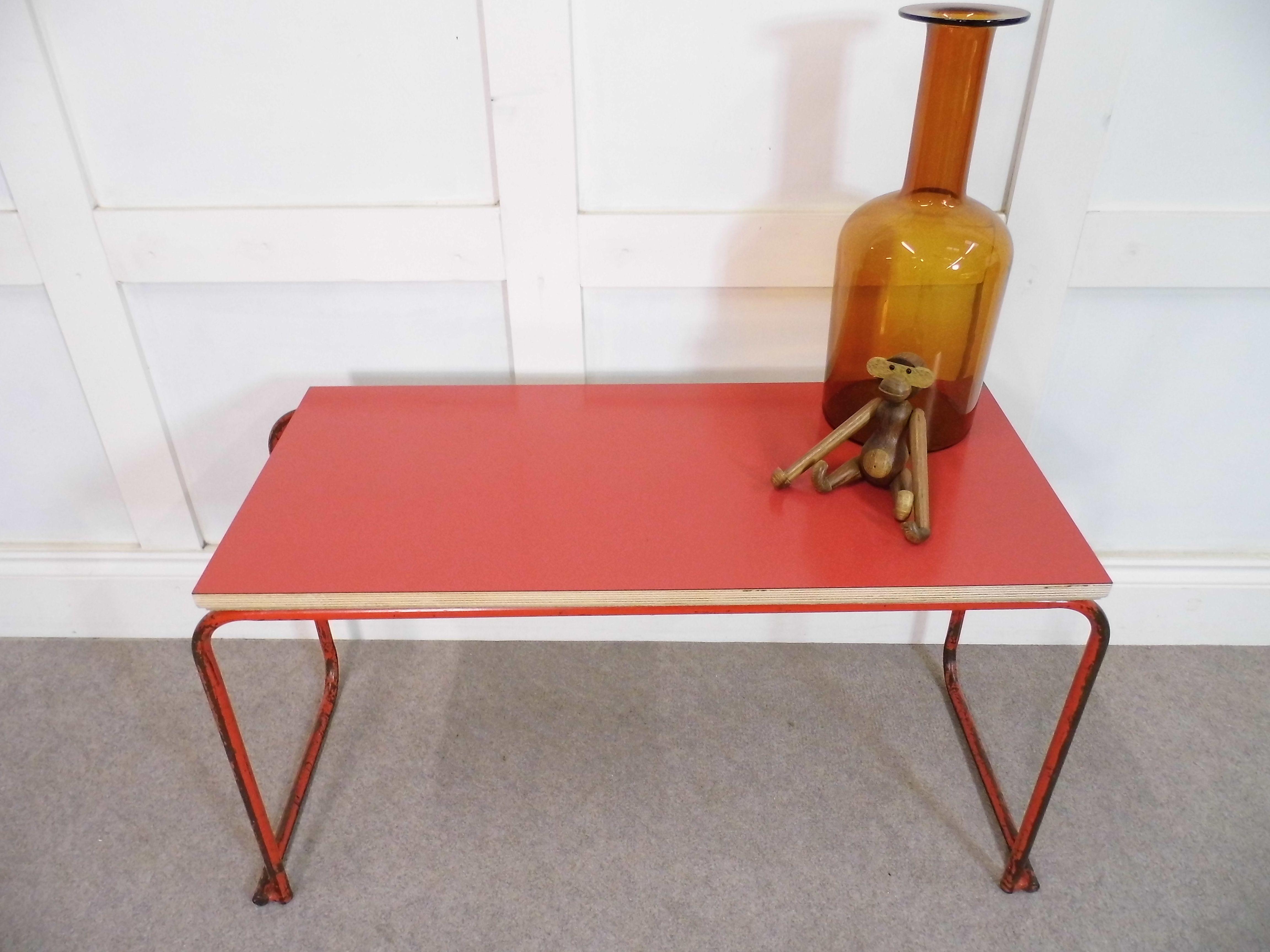 Küchenarbeitsplatte Bauhaus ~ Küchenplatte bauhaus acjsilva