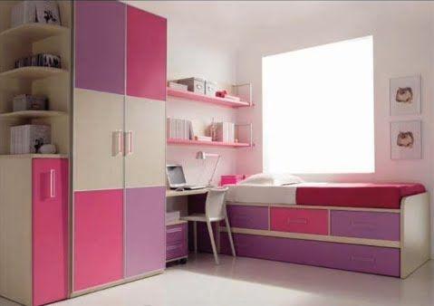 puertas cl set y cocinas en madera catalogo de closet