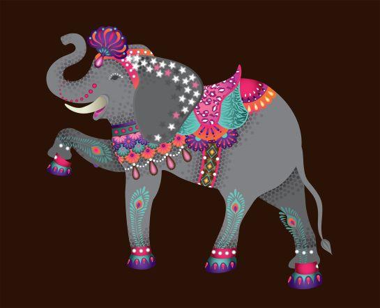 elefante-f