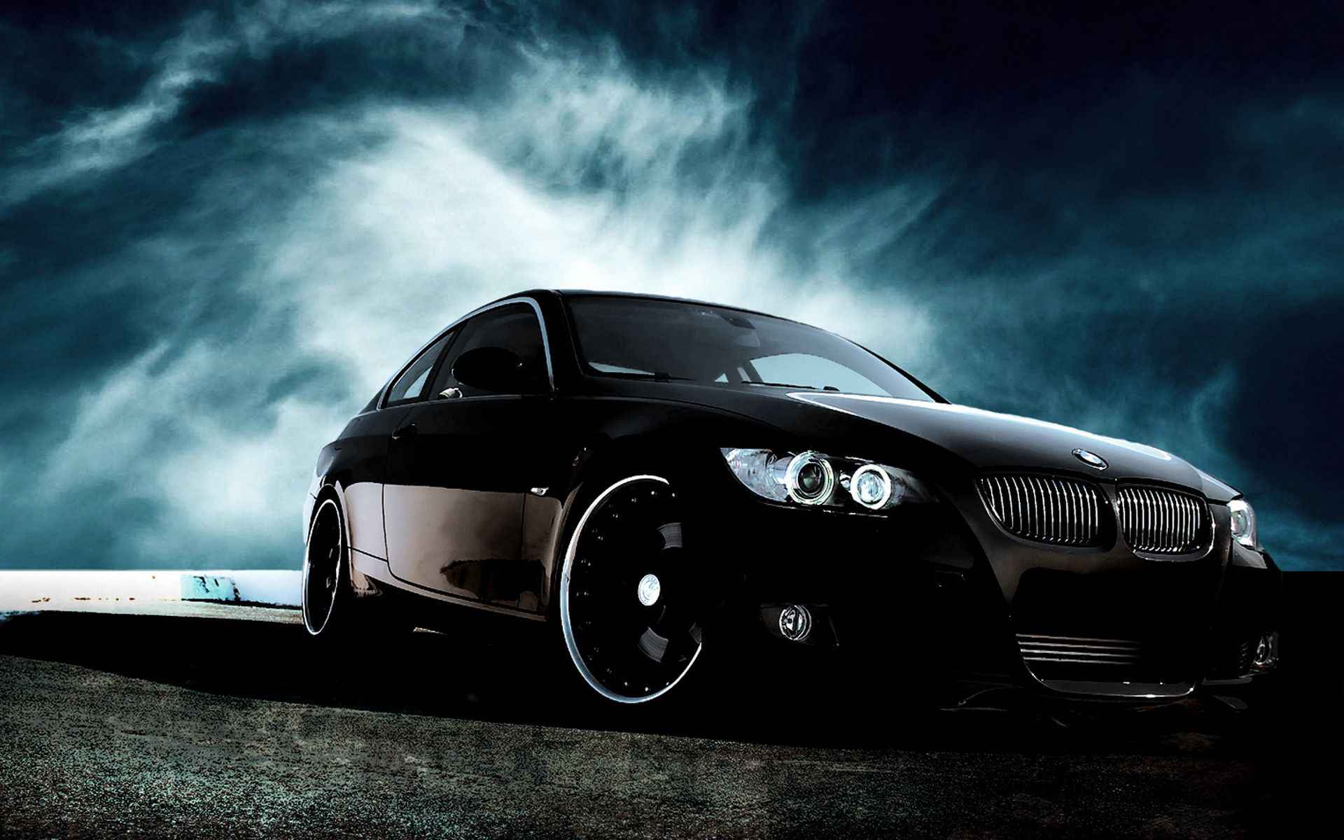 Simple Wallpaper High Resolution Bmw - 81c4e2d2726b9b5e3e0ec096decd321d  HD_231940.jpg