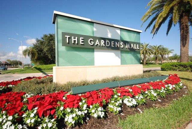 The Gardens Mall is partnering up with the Palm Beach County Food Bank to host The Third Annual CANstruction Sculpture Competition to eliminate deprivation and starvation in Palm Beach County.