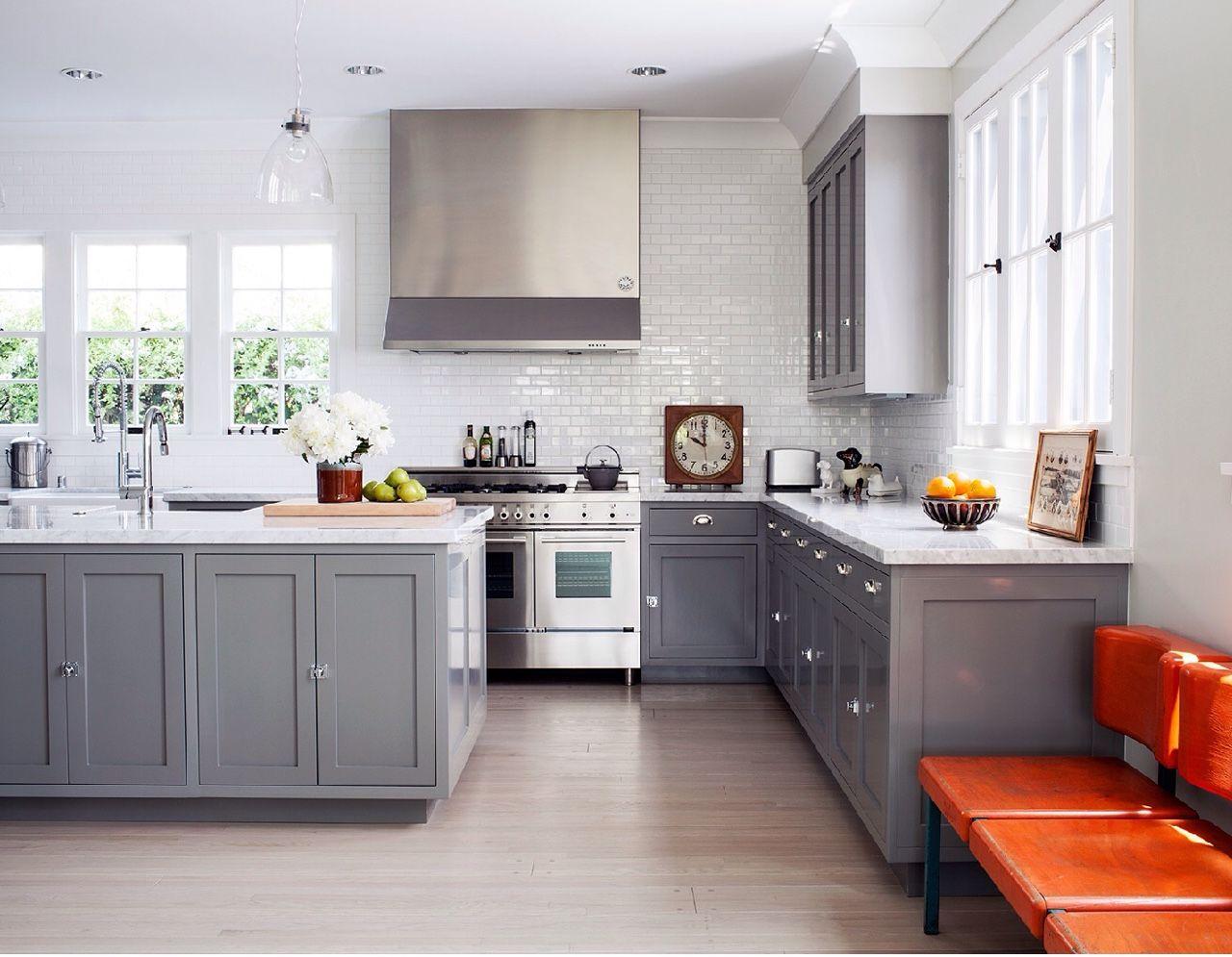 moxxaustin grey kitchen cabinets grey kitchen designs grey kitchens on kitchen ideas gray id=60994
