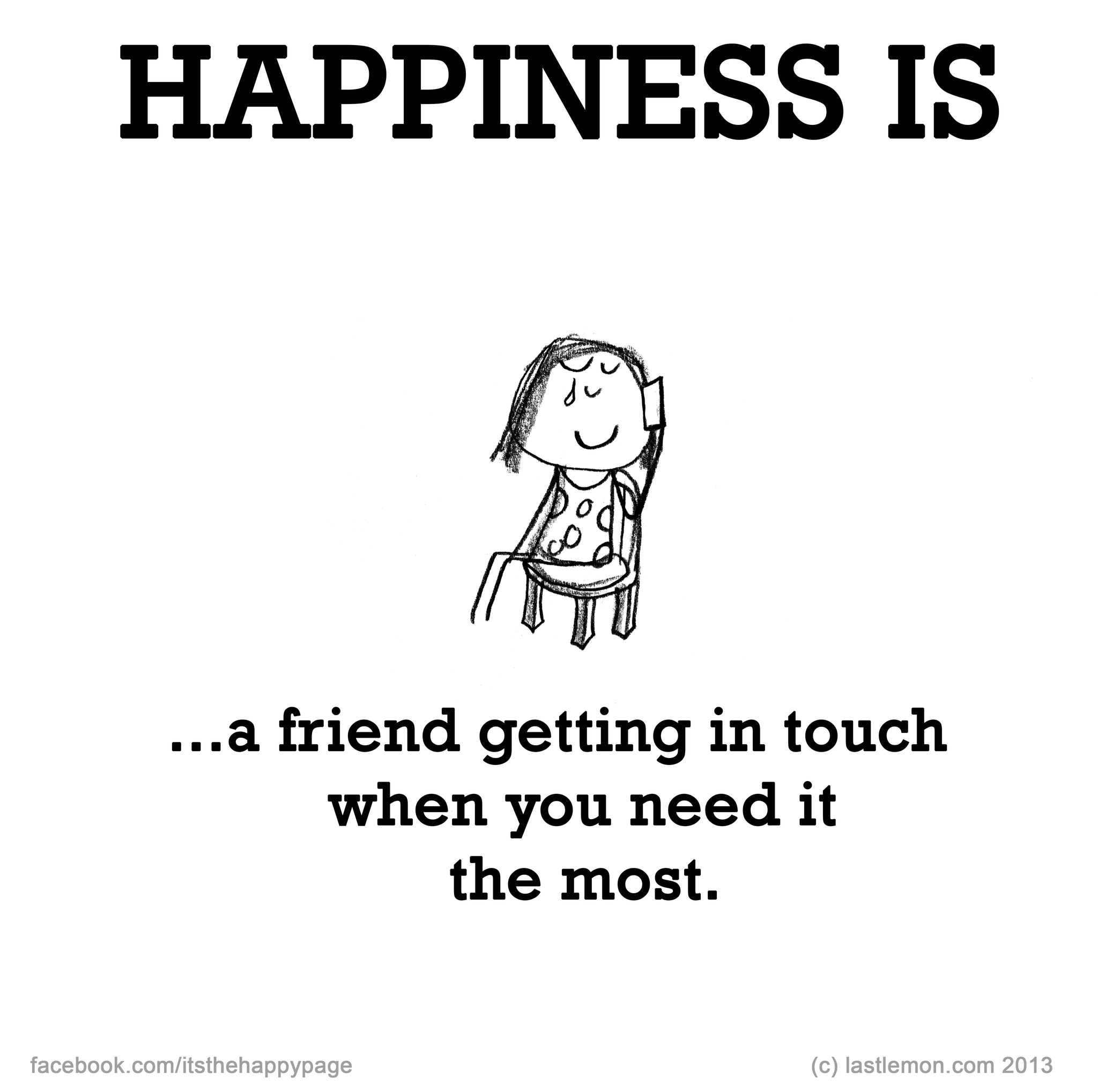 Pin By Imbi Arro On Happiness Is Funny Happy Cute Happy Quotes Happy Quotes