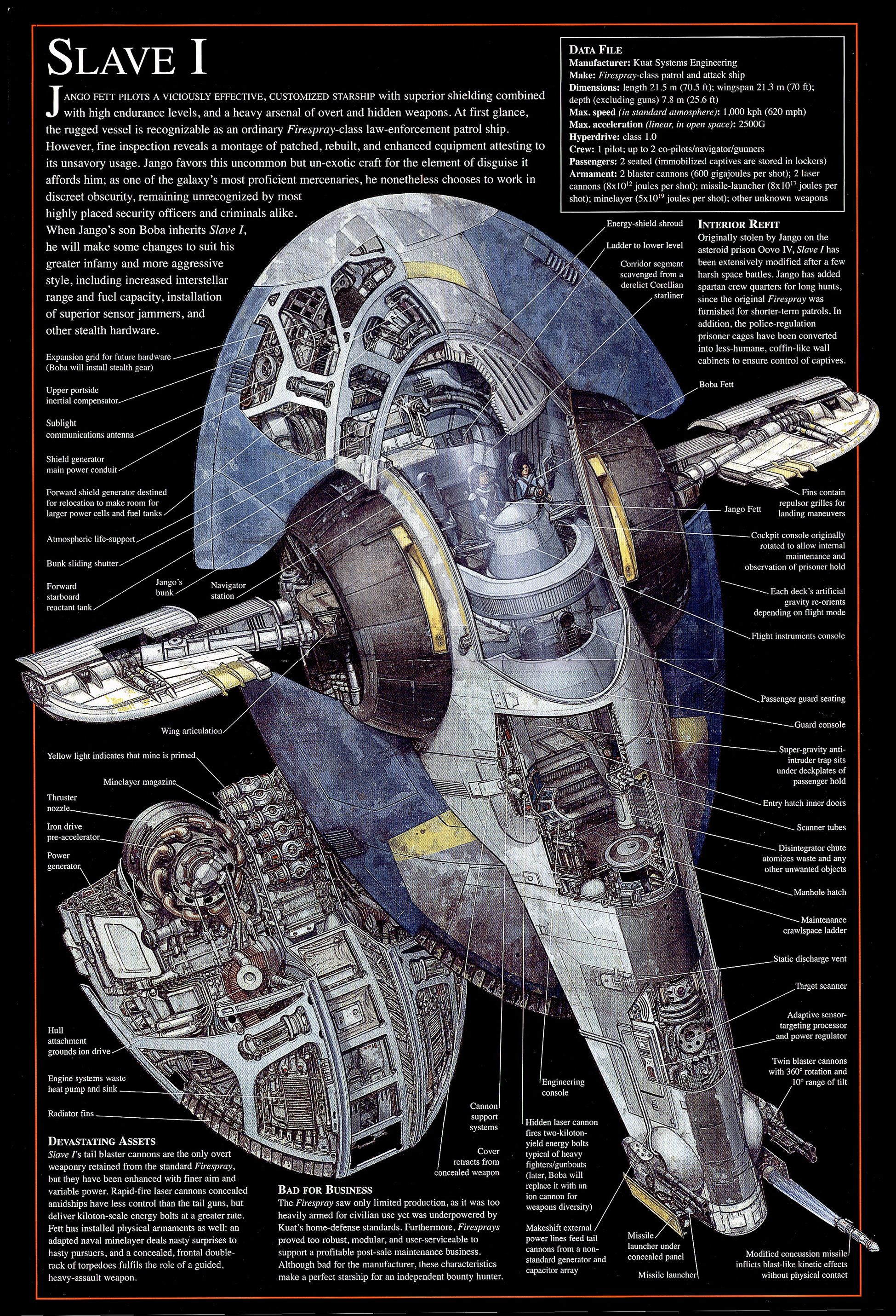 Ep2-008 | Star Wars | Pinterest | Star, Ships and Universe
