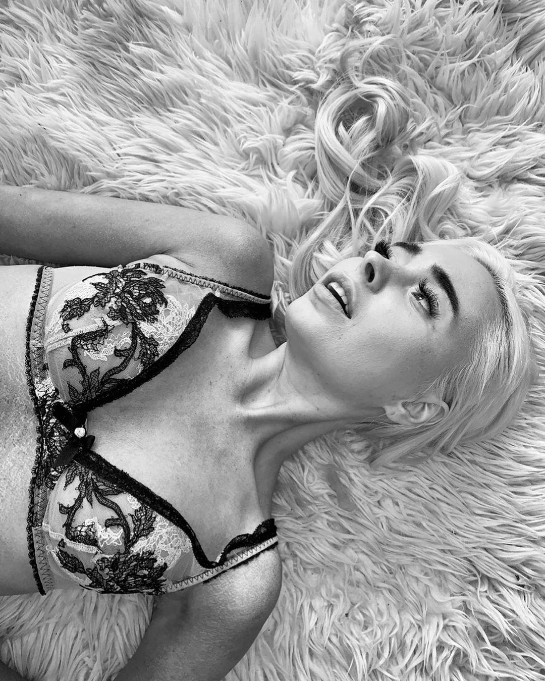 Wolf of Wallstreet 💎💎💎💎 @luciusjamesiv @agentprovocateur #playboyplaymate#playboymodel#internationallypublishedmodel#lingeriemodel#agentprovocatuer#playmate#lingeriemodellife#lamodel#centerfold#petite#blonde#thin#slim#fit#babesofinstagram#sexy#covergirl#classy#luxurylifestyle#luxelady#la#beverlyhills#westhollywood#goodvibes#lawofattraction#instagood#instafame 💎💎💎💎