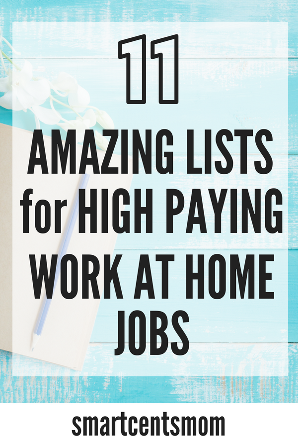 Work At Home Mom Diapers Are There Real Ways To Make Money