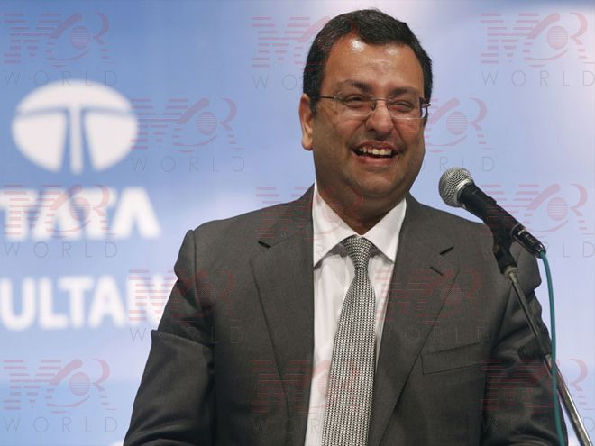 Tata Motors' Cyrus Mistry says 'pained' for not paying:   #stockmarketnews #dailystockmarketnews #indianstockmarketnews #stockmarkettrading #stockmarketnewstoday #dailystockmarketreport #stockmarketnewsindia #commodittiesnews #commoditynews #MCRWorld #tatamotars #cyrusmistry