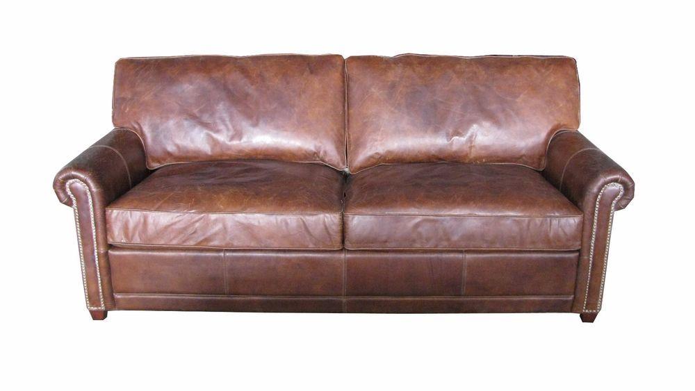 die besten 25 sofa leder braun ideen auf pinterest braune lederm bel braunes ledersofa und. Black Bedroom Furniture Sets. Home Design Ideas