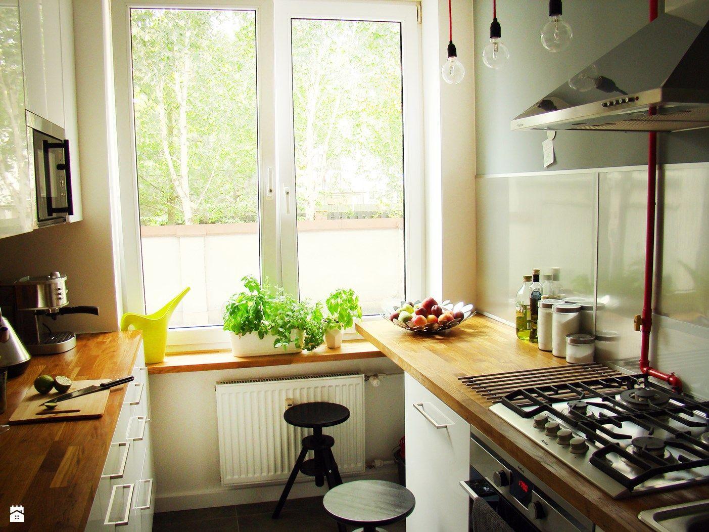 Pin On Kitchen