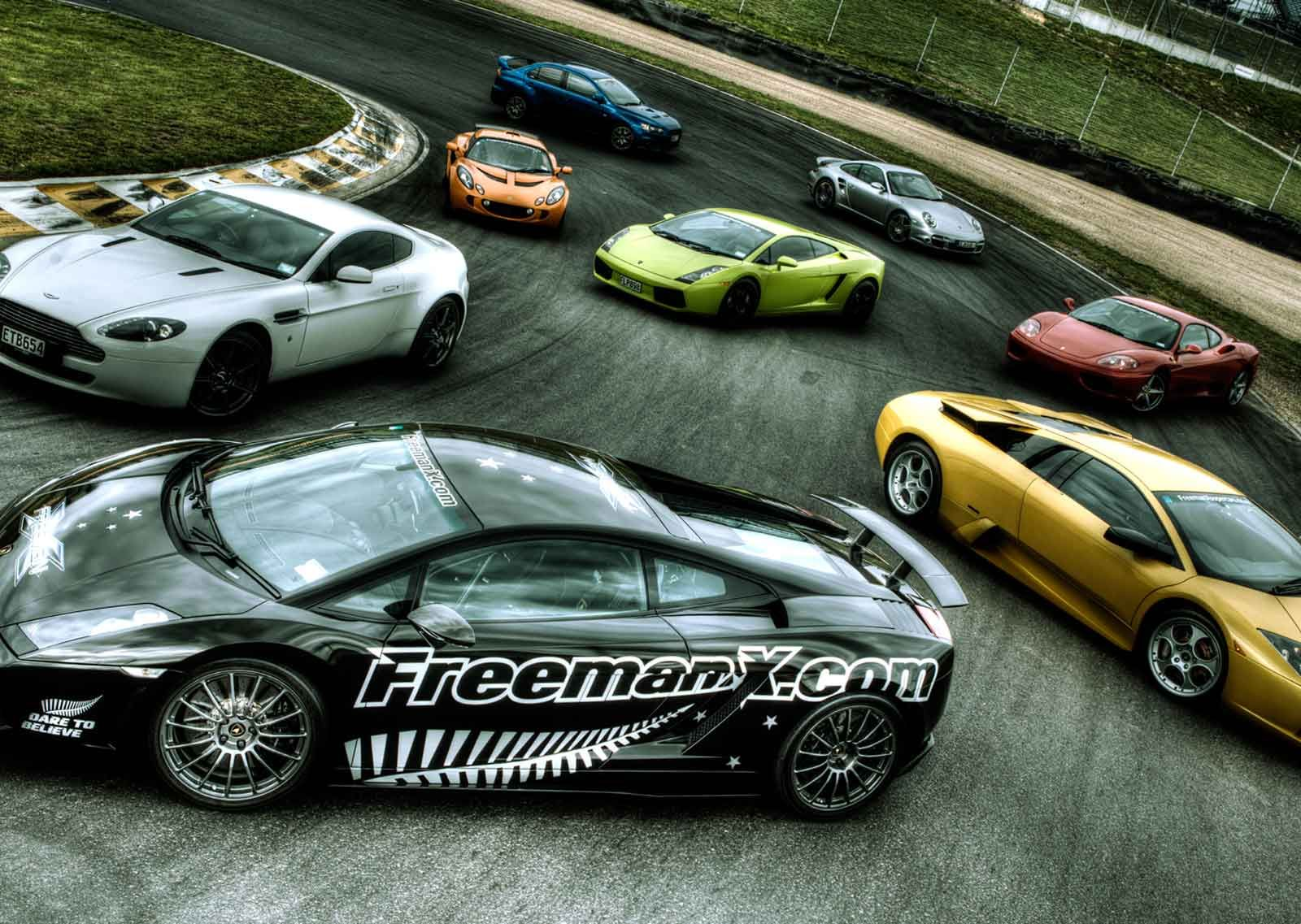 Give The Gift Of Speed Power And Pure Fantasy This Christmas A Gift Which Will Live Long In The Me Super Cars Supercar Driving Experience Driving Experience