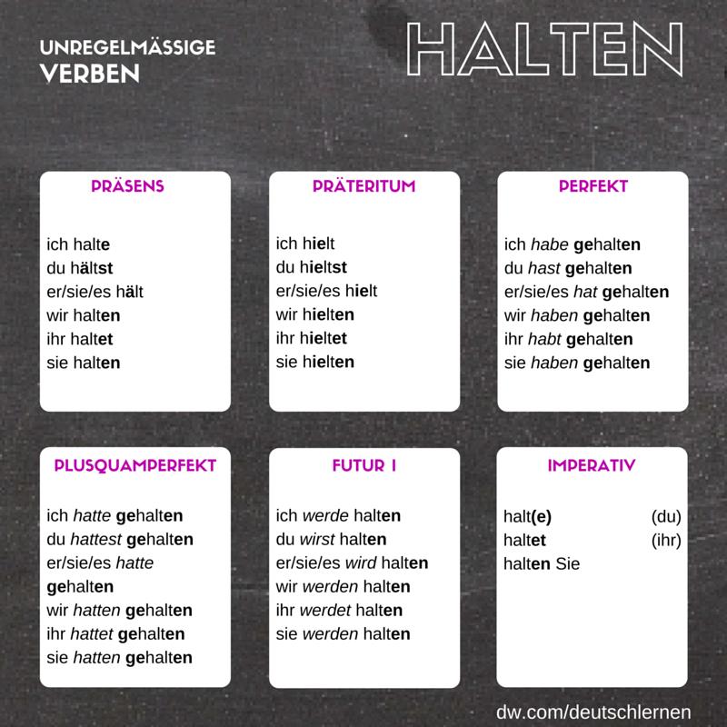 Großzügig Algebra 1 Arbeitsblatt Antworten Galerie - Arbeitsblatt ...