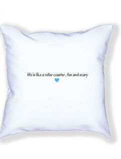 Click to view Pillow