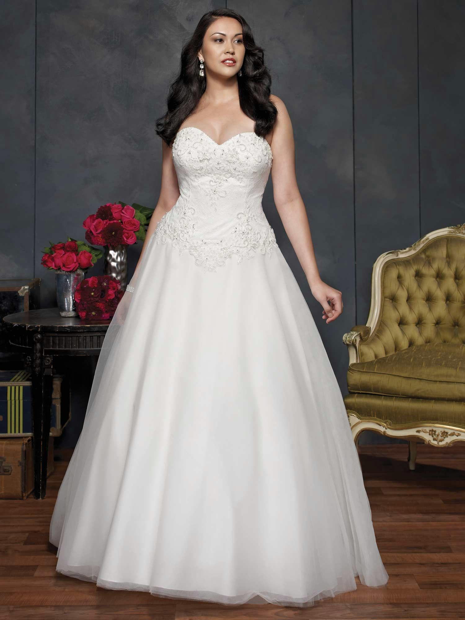 July th wedding dress sale off wedding dress bridal dresses