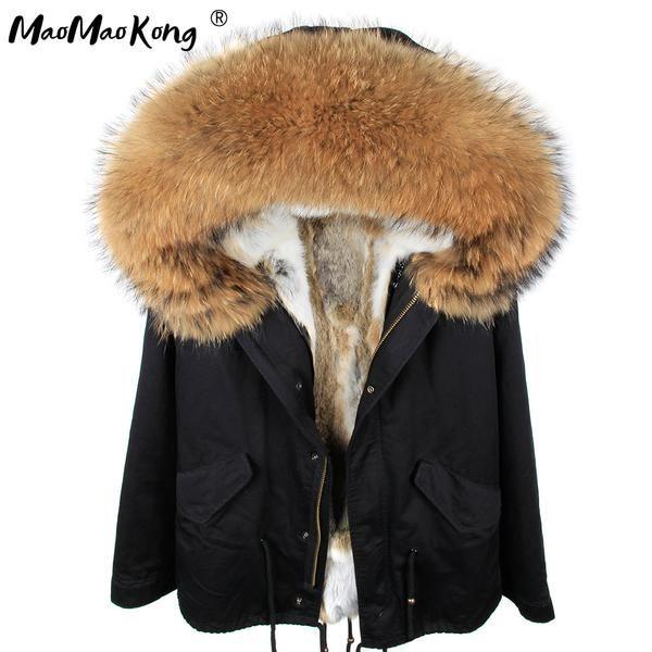 920X12 Maidenform 00374 Wear Your Own Bra Torsette MD Medium Beige