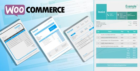 Ultimate PDF Invoice Premium  Ultimate PDF Invoice Premium is - invoice pdf generator