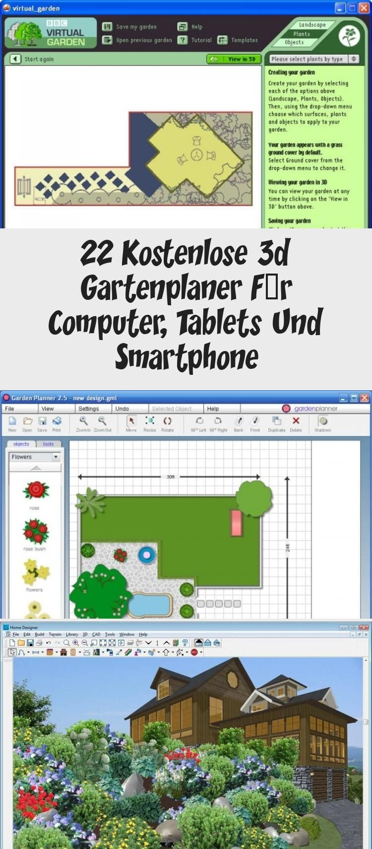 Planer Landschaftsbau Online Software Mein Schoener Garten Planungstool Gartenplanungkinder Gartenplanungideen Gartenplanungmitpoo In 2020 Plants Templates Tutorial