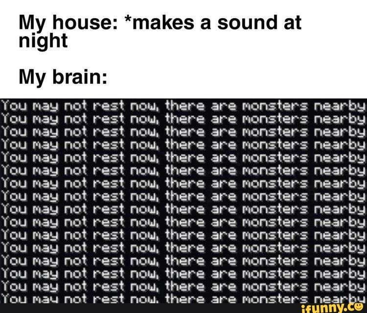 Picture memes OnTbzTo07: 1 comment — iFunny