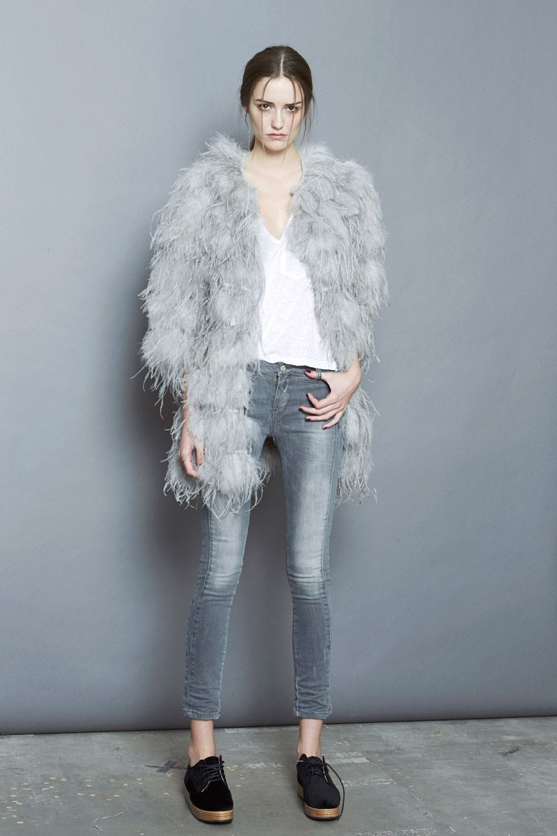 To acquire Intropia hoss fall winter collection picture trends