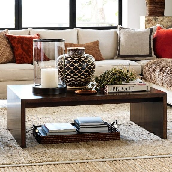 montrose coffee table coffee table
