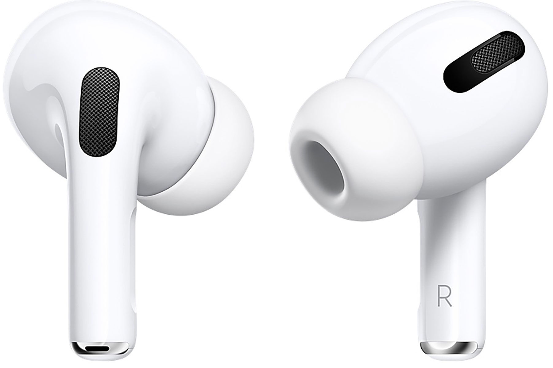 Updated Apple Airpods Pro Are Back To A Low 199 With This Limited Time Hot Deal Airpods Pro Bluetooth Earbuds Wireless