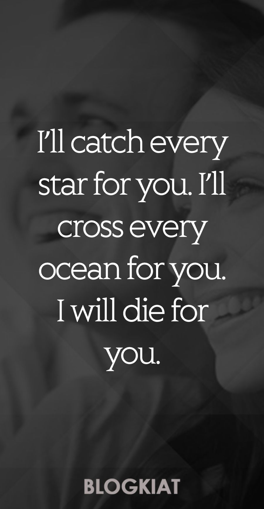 Cute Love Quotes For Her 50 Sweet Cute & Romantic Love Quotes For Her  Romantic