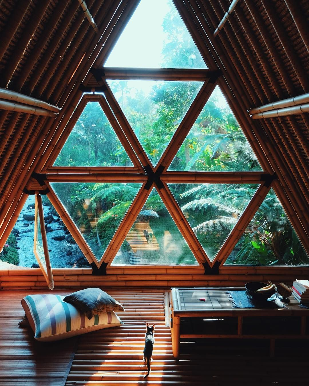 Hawaii Homes, Eco House Design, Architecture