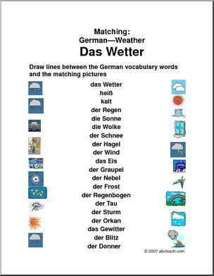 pin by sterling academy on all things german learn german german. Black Bedroom Furniture Sets. Home Design Ideas