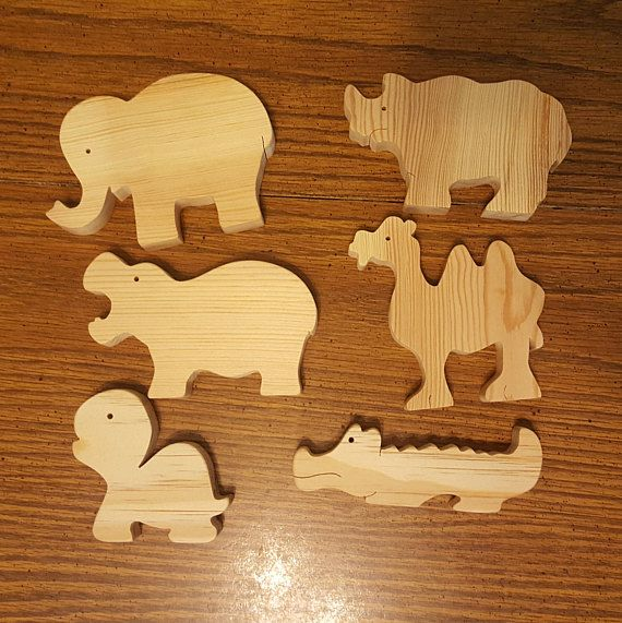 Pin On Toy Cut Outs