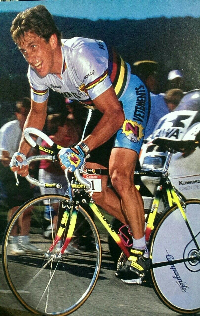b1be038d5 Greg LeMond