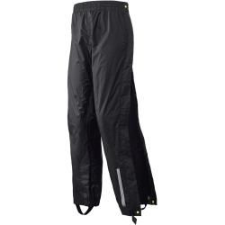 Photo of Tenuto Cloudburst Regenhose Schwarz S Tenuto