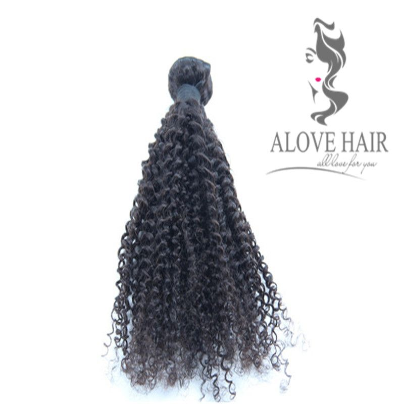 Virgin Hair Weaves Archives Page 3 Of 4 Wholesale Human Hair