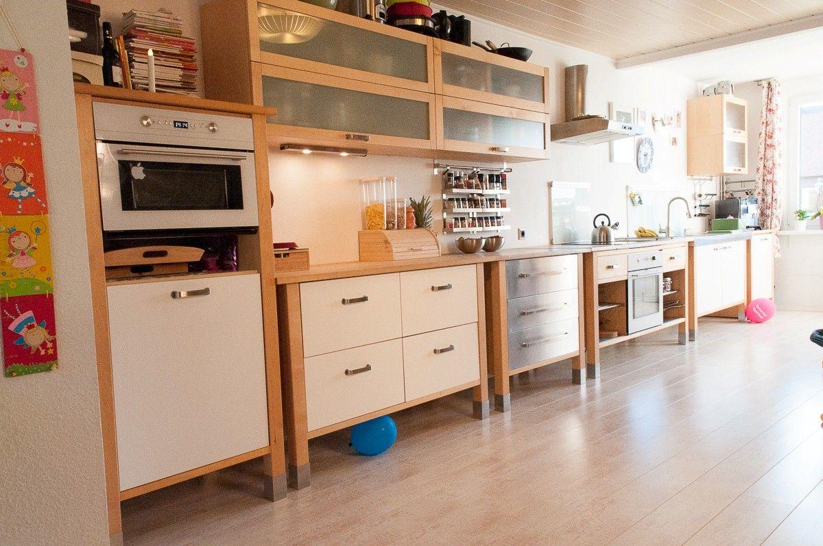 Image result for värde ikea | Ikea regal küche, Küche ...