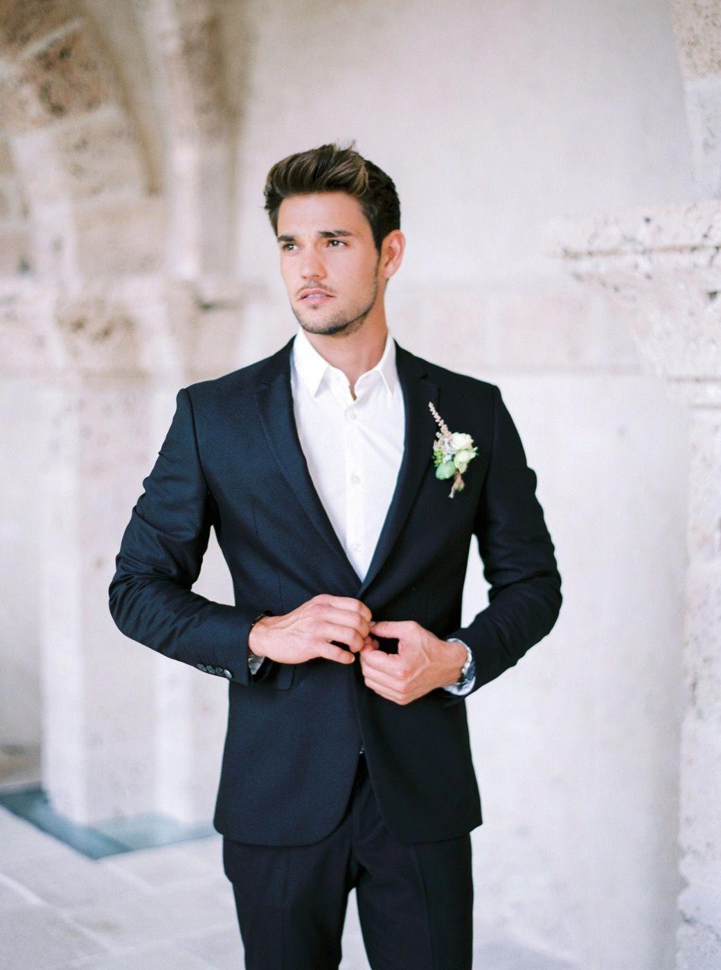 периода одежда на свадьбу для мужчин фото надежна прихотлива