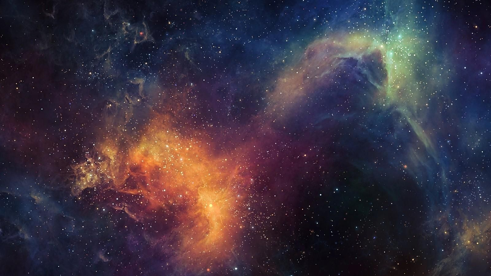 40 Stunning Stars Wallpapers Ginva Wallpaper Space Star Wallpaper Nebula