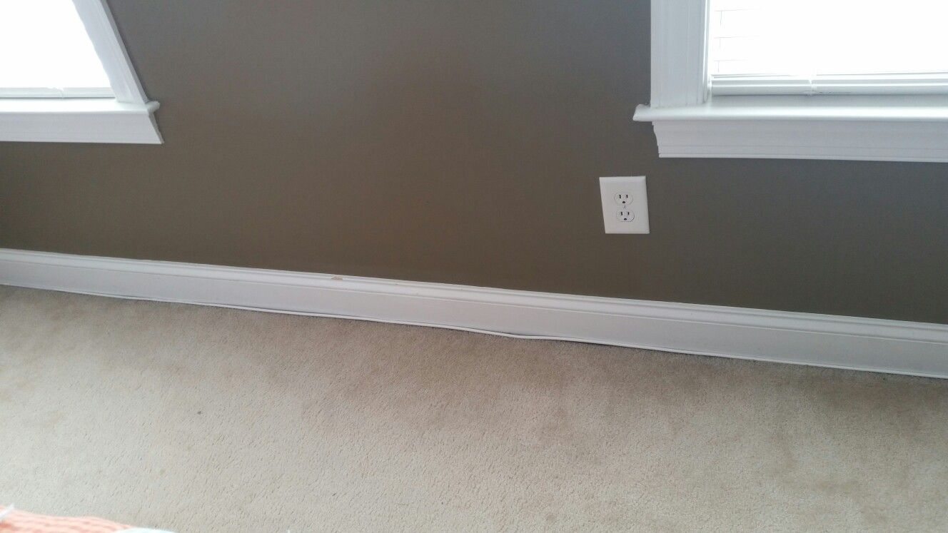 Master bedroom paint colors  Carpet and current wall color  Master bedrooms paint colors