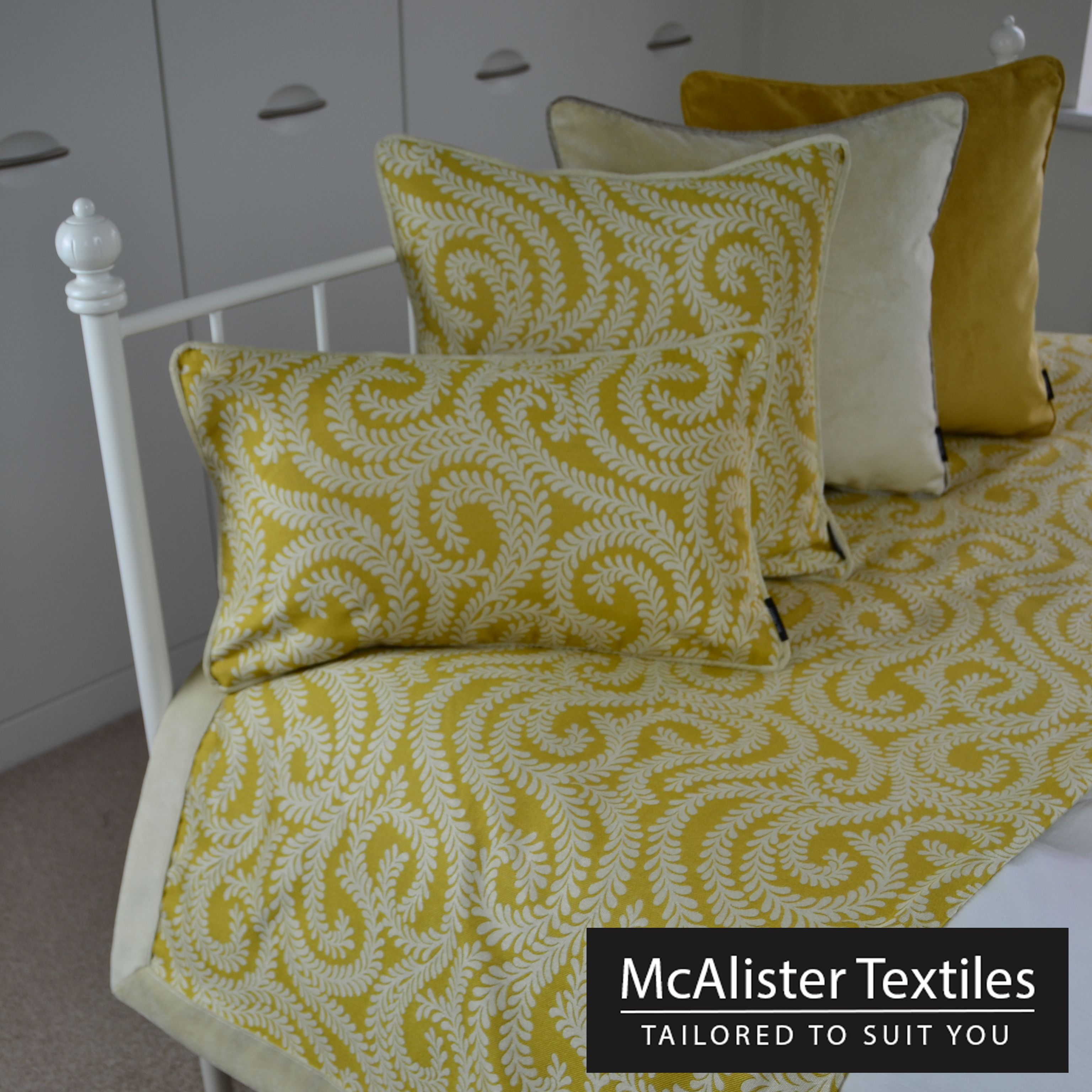 McAlister Textiles Luxury Soft Plain Matt Velvet Wine Red Pair of Curtains