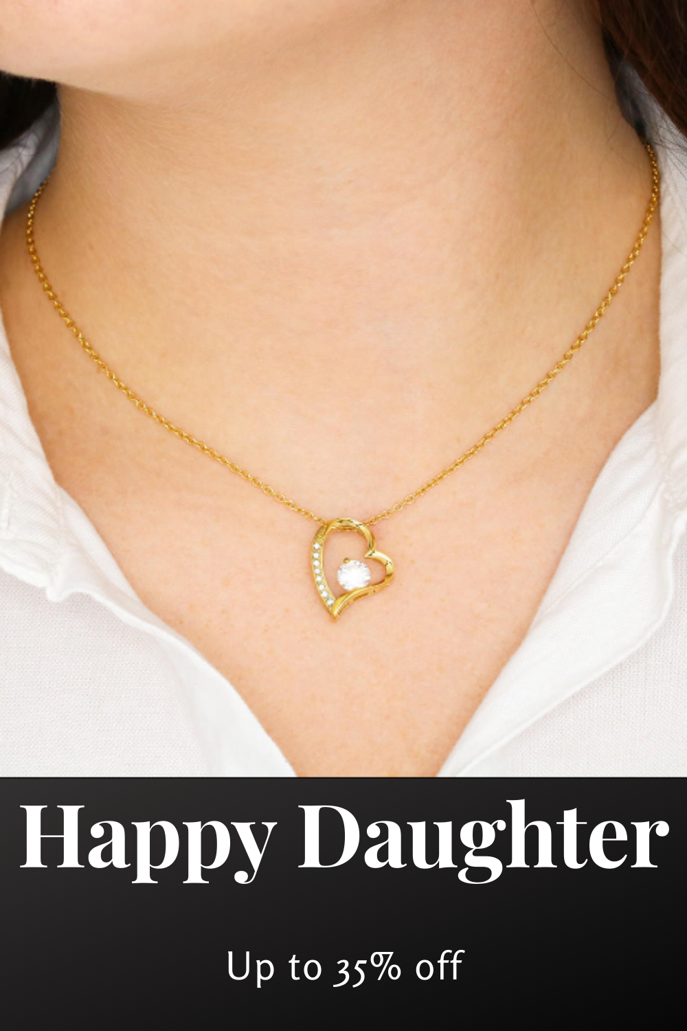 24+ Jewelry for daughter from parents info